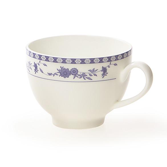 """Чашка для кофе (110 мл.) """"Violet"""""""
