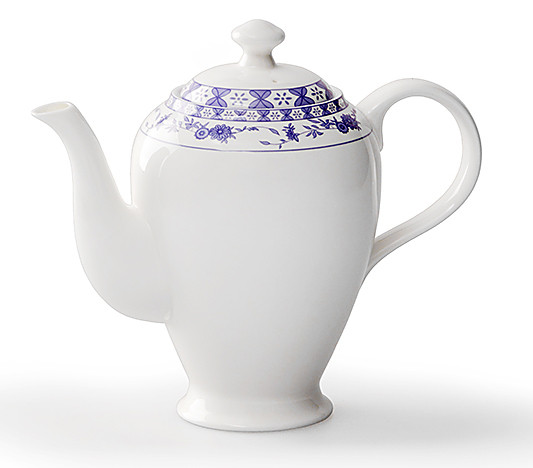 """Кофейник (1200 мл.) """"Violet"""""""