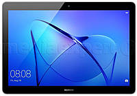 Планшет HUAWEI MediaPad T3 10.0 WiFi Gray