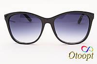 Солнцезащитные очки Dior SD9822