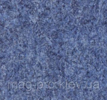 Полукоммерческий линолеум TORNADO TECHNO, фото 2