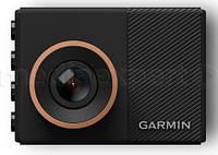 Видеорегистратор GARMIN Dash Cam 55, фото 1