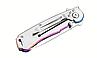 Нож складной E-42, фото 2