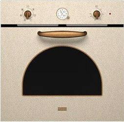 Духовой шкаф Franke CF 55 M OA/ N