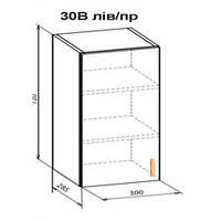 30 верх ГРЕТА мебель-сервис
