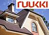 Акция! При покупке металлочерепицы Ruukki — суперскидка на водосток!