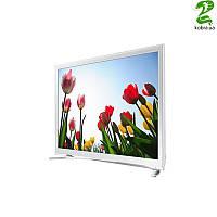 Телевизор Samsung UE22H5610AKXUA
