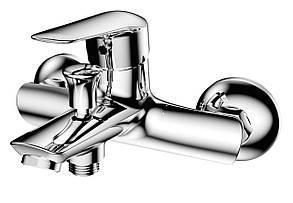Набор для ванны VOLLE NEMO (15141100+15142100+штанга), фото 3