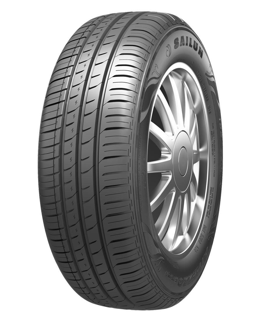 Летняя шина Sailun Atrezzo Eco 175/65R14 82T