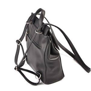 5ae288b659c0 Женский стильный модный красивый рюкзак-трансформер М159-48: продажа ...