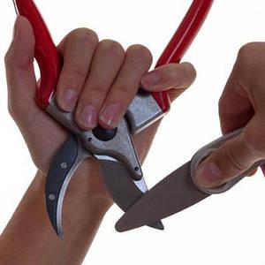 Аксесуари, засоби догляду за інструментом та робочий одяг