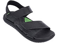 Мужские сандалии летние  Rider, фото 1
