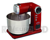 Morphy Richards Total Control 400406
