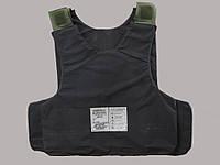 Противоосколочные пакеты для Osprey MK4