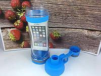 Термос, Бутылка для воды CUP Бутылка Botlle 5s