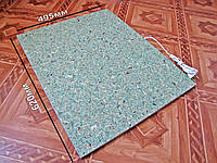 Инфракрасная подставка, коврик с подогревом для ног 160 Вт.