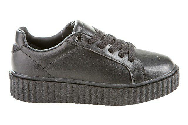 eeebf4c54394ce Кожаные женские кроссовки Restime 40 (26 см) размер: продажа, цена в ...
