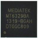 Микросхема управления питанием MT6329BA для Lenovo A800, IdeaTab A1000, A1000F, A1000L