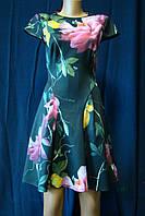 Платье Ted Baker (р. 44 (S, UK10))