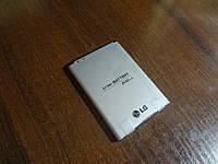 Аккумулятор для мобильного телефона LG BL-54SH LG X155 D405 L90 D722 G3 Mini D331 L Bello