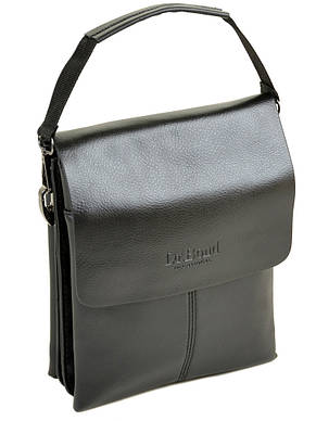 Мужская сумка-планшет DR. BOND 307-2, фото 2