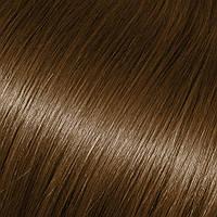 Крем-фарба для волосся Eslabondexx Color, 100 ml 8.31 Світлий бежевий золотисто-попелястий блонд