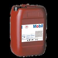 Трансмиссионное масло Mobil ATF SHC 20л
