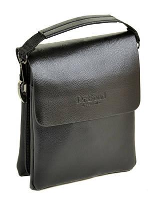Мужская сумка-планшет DR. BOND 309-1, фото 2