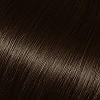 Крем-фарба для волосся Eslabondexx Color, 100 ml 6.3 Золотистий темний блонд