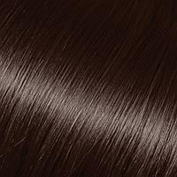 Крем-фарба для волосся Eslabondexx Color, 100 ml 7.7 Середній коричневий блонд