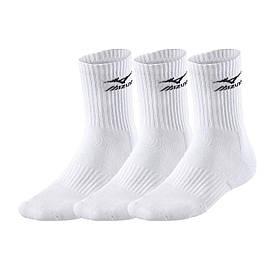 Носки Mizuno Training 3P Socks (32GX6A54-01)