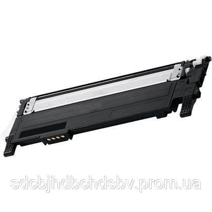 Картридж Samsung CLT-K406S (Black) для принтера Samsung CLP-365, CLX-3305W, SLC-410W, SLC-460W, CLX-3305