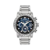 Мужские часы Citizen AT9070-51L Eco-Drive