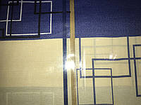 Семейное постельное белье,голд облегченный(можно разные цвета)