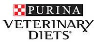 Purina Pro Plan Veterinary Diets для кошек
