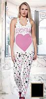 Домашняя одежда Lady Lingerie комплект 3642 STD