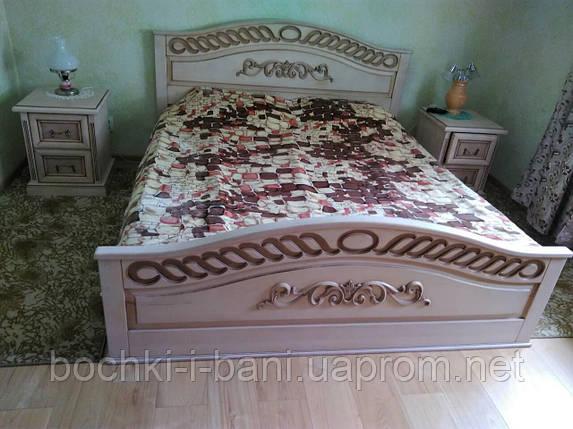 Спальный гарнитур , фото 2