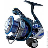Катушка Для Рыбалки Nomura Isei FD3500 (NM10501435)