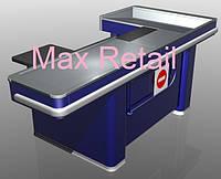 Кассовый бокс Maxi 200