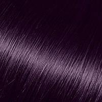 Крем-фарба для волосся Eslabondexx Color, 100 ml 6.22 Темний фіолетовий блонд