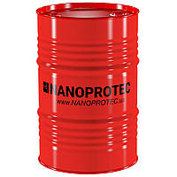 Моторное масло NANOPROTEC Diesel Engine Oil 10W-40 200л