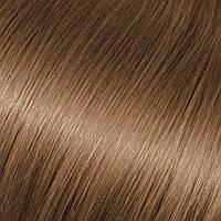 Крем-фарба для волосся Eslabondexx Color, 100 ml 9.32 Дуже світлий блонд золотистий ірис