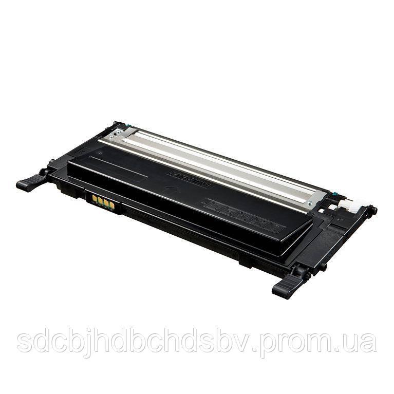 Картридж Samsung CLT-K409S (Black) для принтера Samsung CLP-310,315, 315W, 3170, 3175FN, CLP-310N