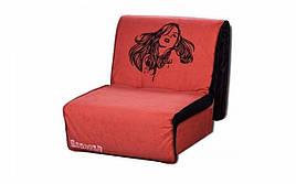 Кресло Смайл 03 80 - ширина Novelty