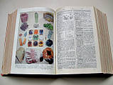 Малый французский словарь ЛАРУСС 1959г. Рetit Larousse. Энциклопедический. Иллюстрированный, фото 5