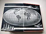 Малый французский словарь ЛАРУСС 1959г. Рetit Larousse. Энциклопедический. Иллюстрированный, фото 6
