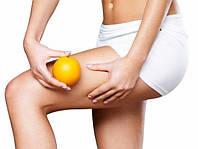 Что следует знать при выполнении медового массажа с целью устранения целлюлита?