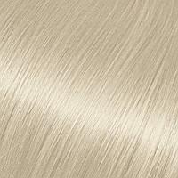 Крем-фарба для волосся Eslabondexx Color, 100 ml 901 Ультра світлий попелястий блонд