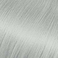 Крем-фарба для волосся Eslabondexx Color, 100 ml 12.11 Ультра інтенсивний світлий попелястий блонд