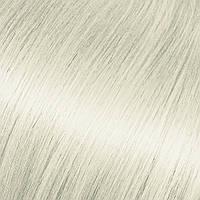 Крем-фарба для волосся Eslabondexx Color, 100 ml 12.01 Ультра світлий натуральний попелястий блонд